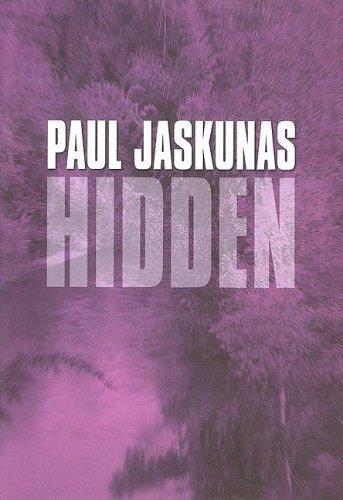 Download Hidden