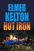 Download Hot iron