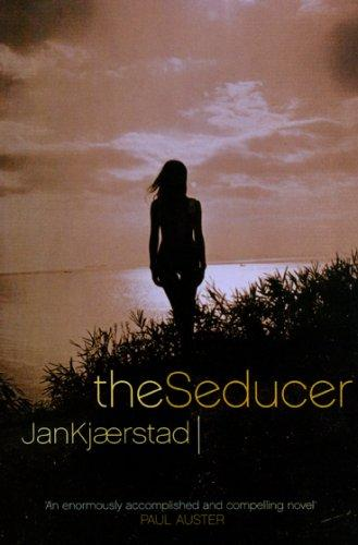Download The Seducer