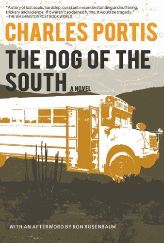 Download The Dog of the South