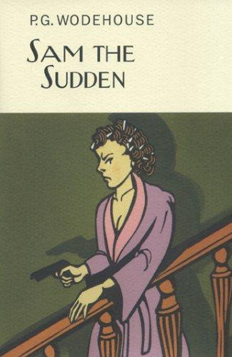 Download Sam the Sudden