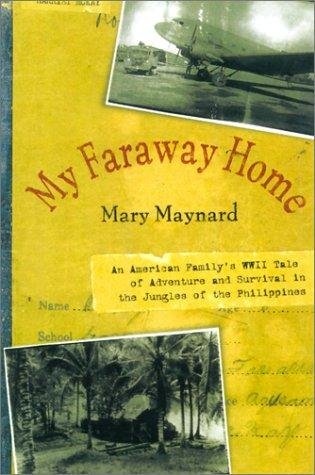Download My Faraway Home