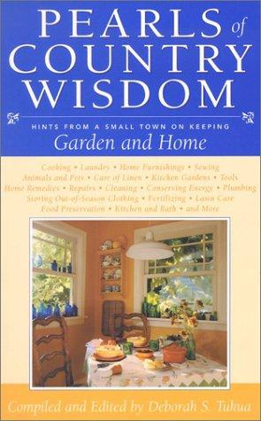 Download Pearls of Country Wisdom