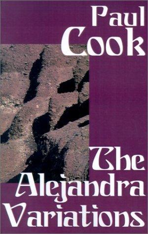 Download The Alejandra Variations