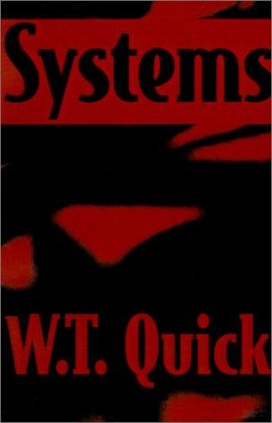 Download Systems