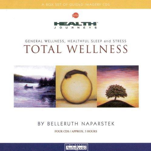 Download Health Journeys