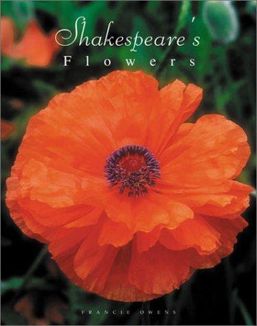 Download Shakespeare's flowers
