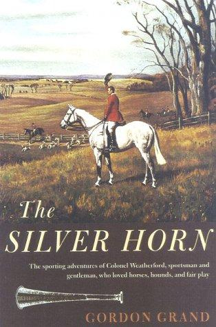 Download The Silver Horn