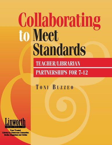 Download Collaborating to meet standards