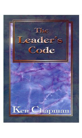 Download The Leader's Code