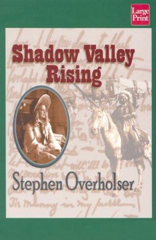 Download Shadow Valley rising