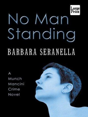 Download No man standing