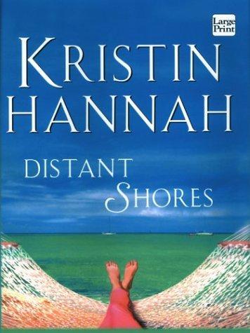 Download Distant shores