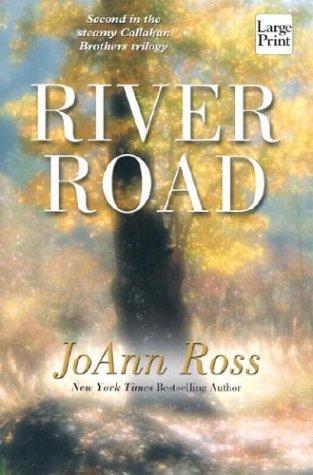 Download River road