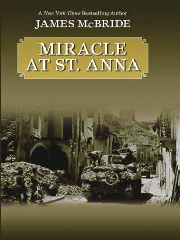 Download Miracle at St. Anna