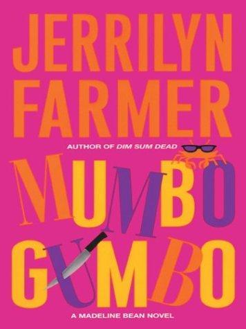 Download Mumbo gumbo