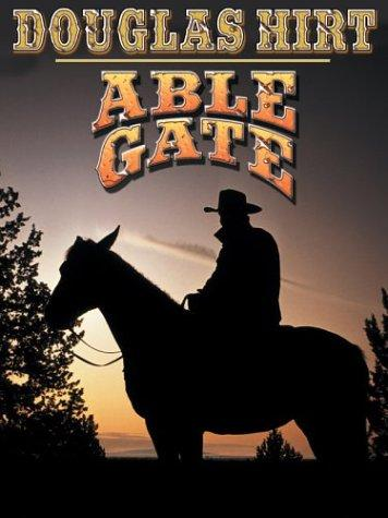 Download Able Gate
