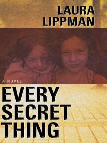 Download Every secret thing