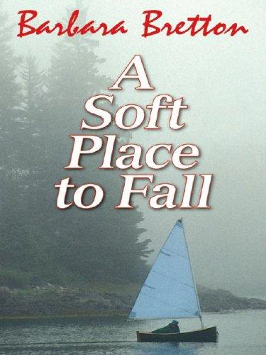 Download A soft place to fall