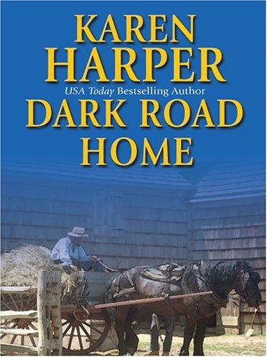 Download Dark road home