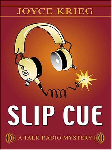 Download Slip cue