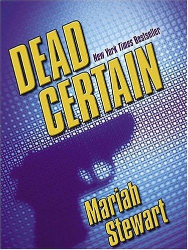 Download Dead certain