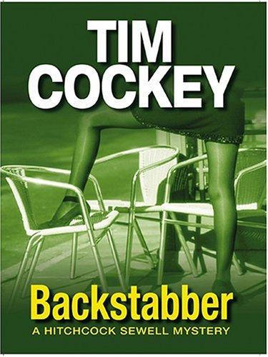 Download Backstabber