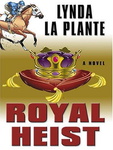 Download Royal Heist