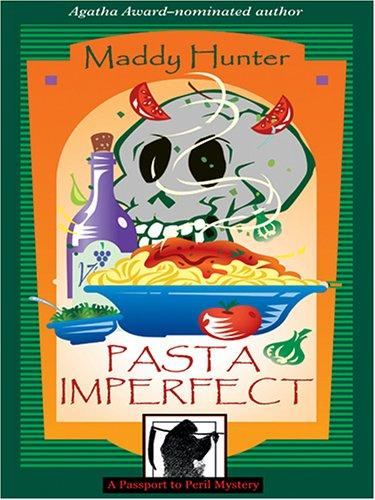 Download Pasta imperfect