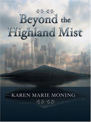 Download Beyond the highland mist