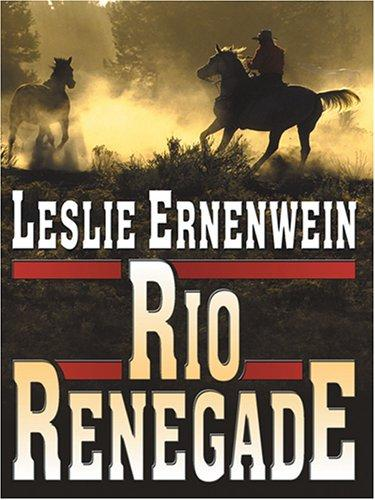 Download Rio Renegade