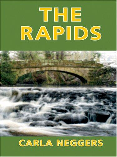 Download The rapids