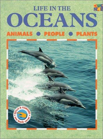 Download Life in the Oceans (Life in the…)