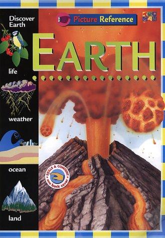 Download Earth (Picture Reference)