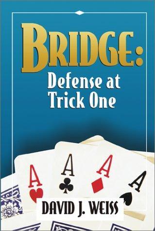 Download Bridge
