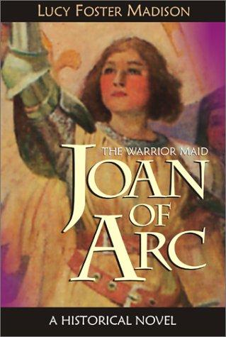 Download Joan of Arc
