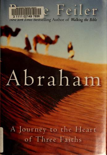 Download Abraham