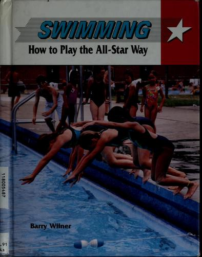 Download Swimming