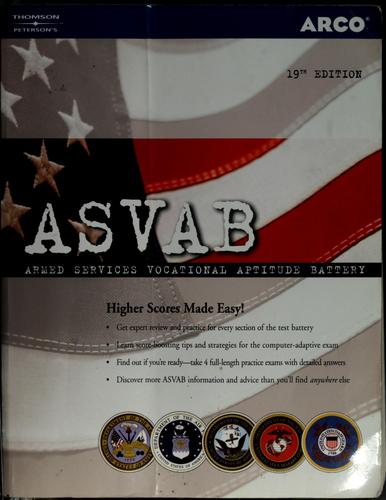 Download ASVAB
