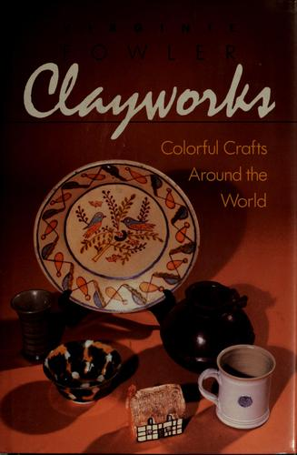 Download Clayworks
