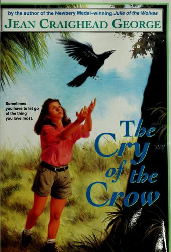 Download The cry of the crow