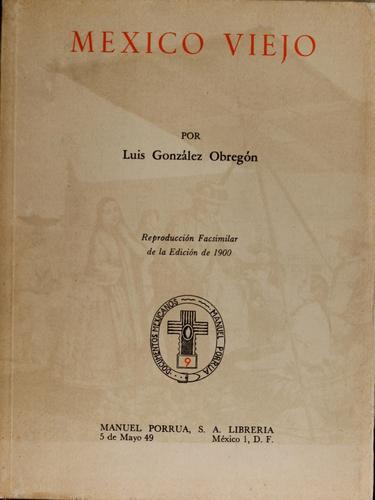 Download Época colonial