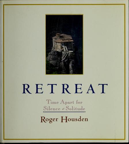 Download Retreat