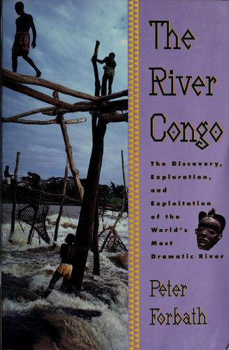Download The River Congo