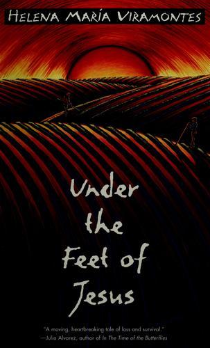 Download Under the feet of Jesus