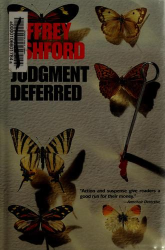 Download Judgment deferred