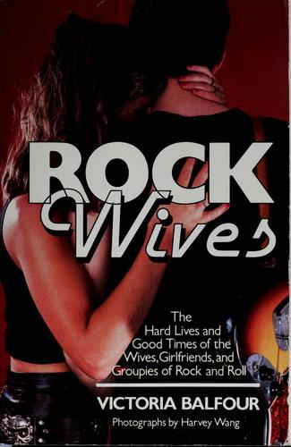 Download Rock wives