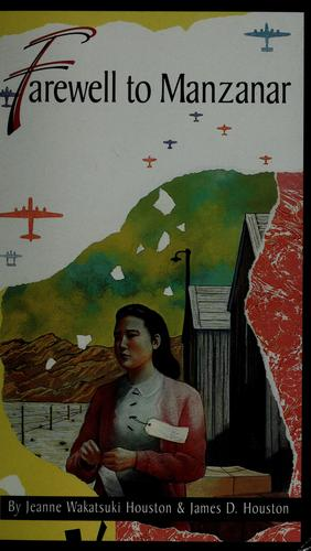 Download Farewell to Manzanar