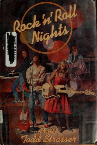 Download Rock 'n' roll nights