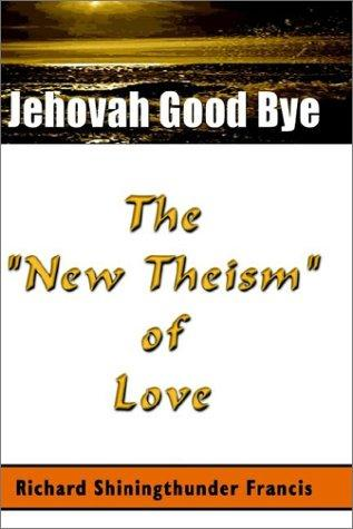 Download Jehovah Good Bye